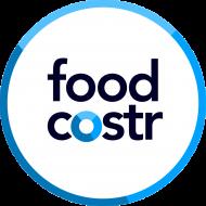 Foodcostr